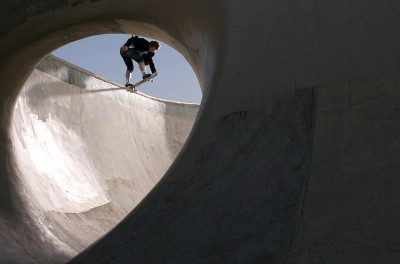 preview sam bck crail florence through the trou