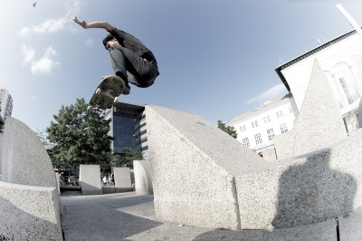 preview alex richard wallie trsfrt slazburg