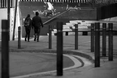 preview eliott ollie over to drop in color2