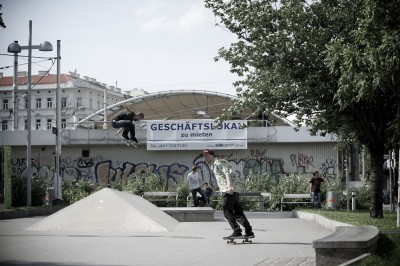 preview mickael germond bs ollie3 vienne
