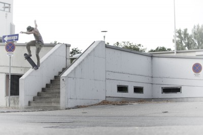 preview victor fs noseblunt slide linz