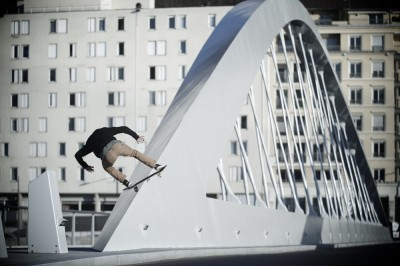 preview micka germond boardslide up2 pontvaise
