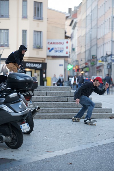 preview alex maison breaking board croix rousse