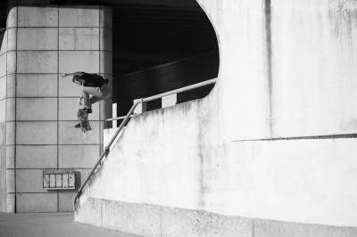 preview anto forot 360flip1 b and w