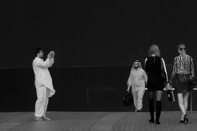 preview emiratis and mini skirt