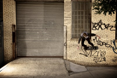 preview jerem bs wallride bs revert1