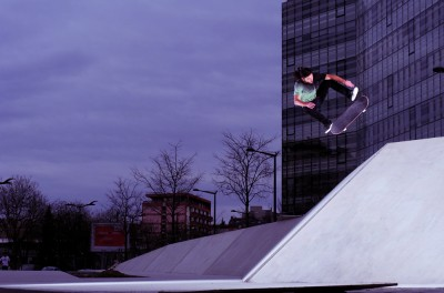 preview hugo frtside flip big hip banks lyon horiz4