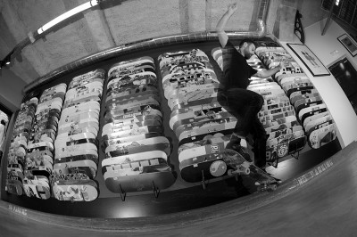 preview jutix slappy sw crook fish eye