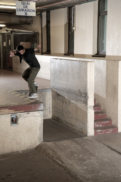 preview remy tav slappy fs crook lg lens1