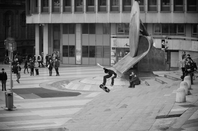 preview aurelien giraud 360flip HDV BY LB