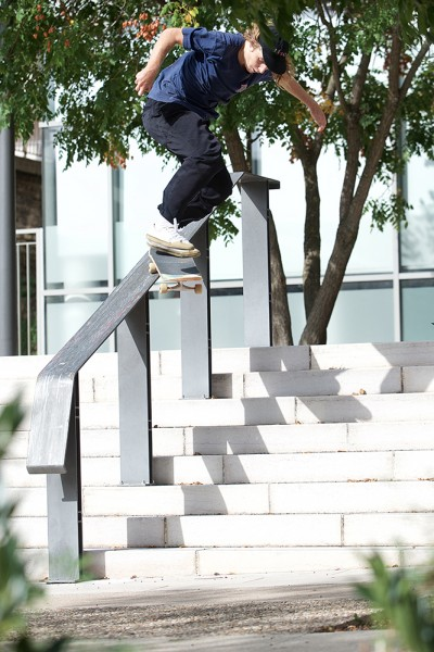 preview matisse flip bs smith confluence