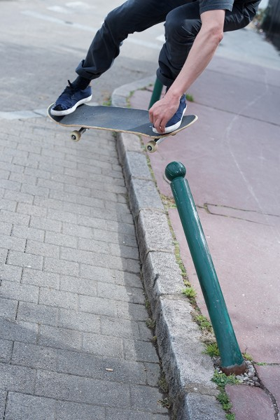 preview Louis ain bs pole jam zoom in2
