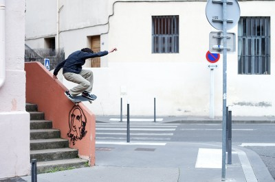 preview flo maillet wallie board layback horiz