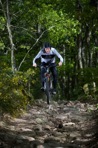 preview pef downhill